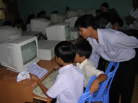 Computer learning centers thumbnail