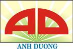 Anh Duong Hau Giang
